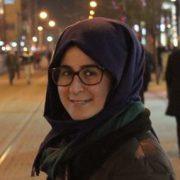 Zeynep Altay
