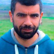 Mehmet Bükülmez