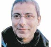 Murat YAYKIN