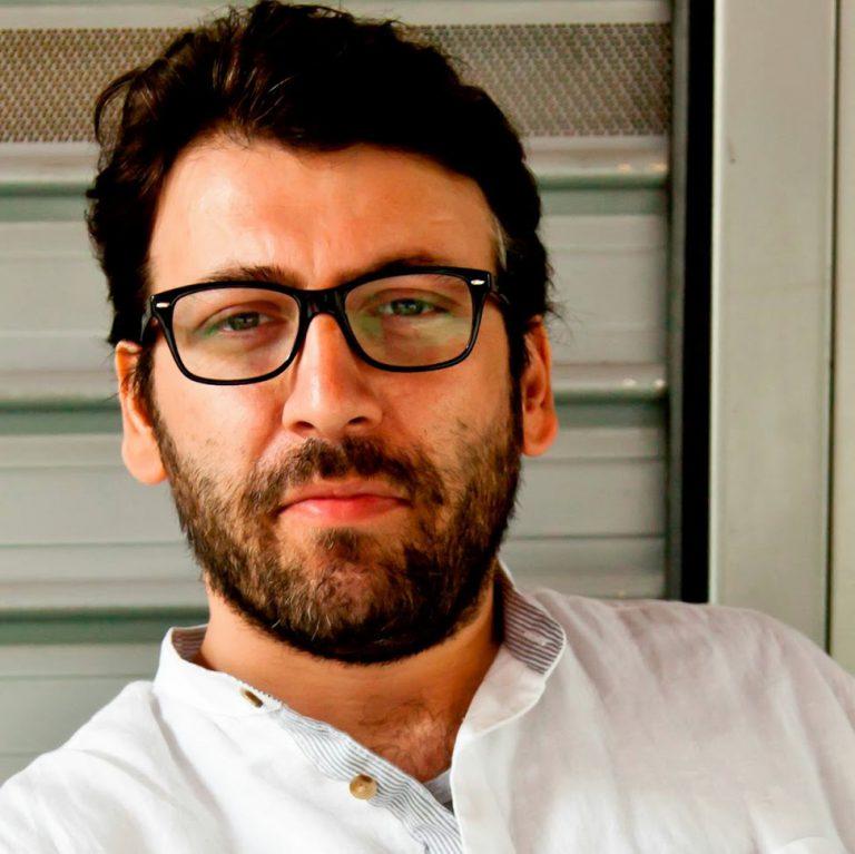 Murat Tüter