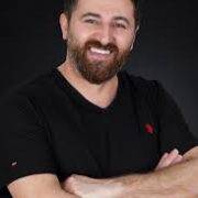 Ahmet Alan